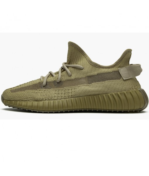 "2020 New Yeezy Boost 350 V2  ""Earth"" For sale"
