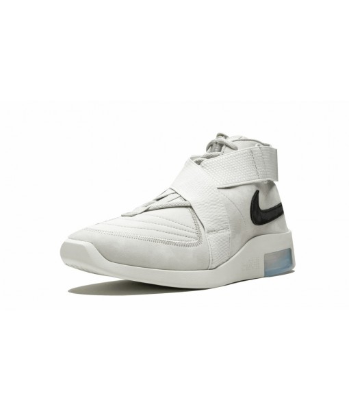 "Mens Fake Nike Air Fear of God ""Raid Light Bone"" Online For Sale"