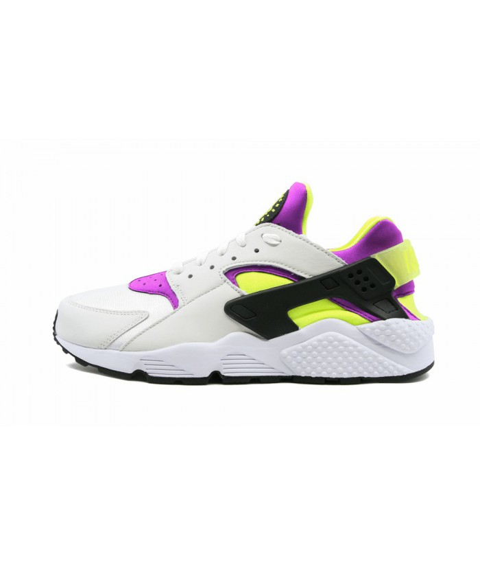 f9ffc544e08 Mens 1:1 Nike Air Huarache