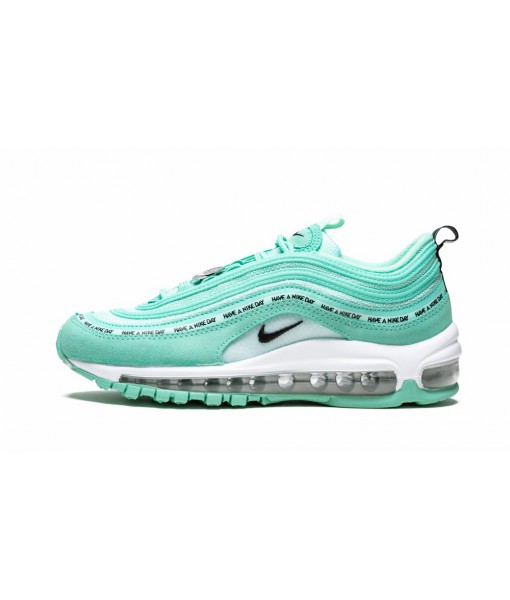 air max 97 false