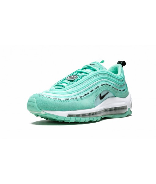 High Imitation Nike Air Max 97 SE (GS) 923288-300 Online for sale
