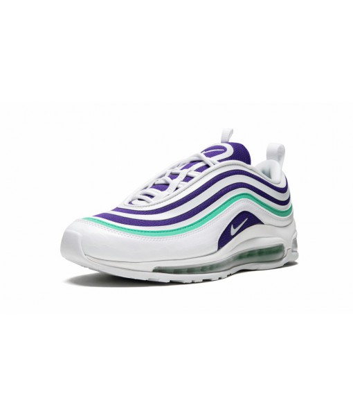 "women's Nike Air Max 97 Ultralight 17""Grape"" Online for sale"