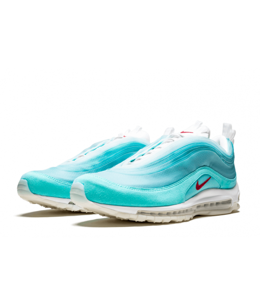 "Nike Air Max 97 ""Shanghai Kaleidoscope"" Online for sale"
