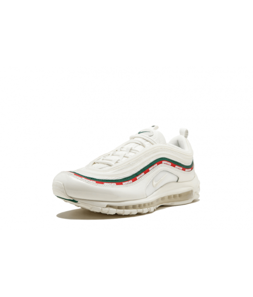 "High Imitation Undefeated X Nike Air Max 97 Og ""white"" Online For Sale"