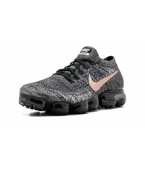 AAA Nike Air VaporMax 'Explorer Dark' 849558-010 Online for sale