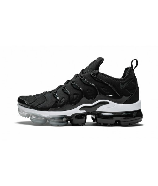 Perfect Quality Fake Nike Air Vapormax Plus Online For Sale