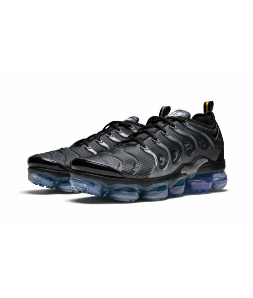 High Imitation Nike Air Vapormax Plus 'megatron' Online For Sale