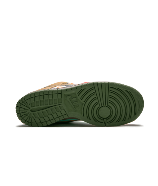 """Quality Nike SB Dunk Low """"What The Dunk"""" On Sale"""