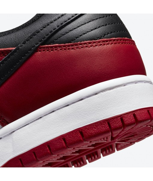 "Quality Nike SB Dunk Low Pro ""Chicago""On Sale"