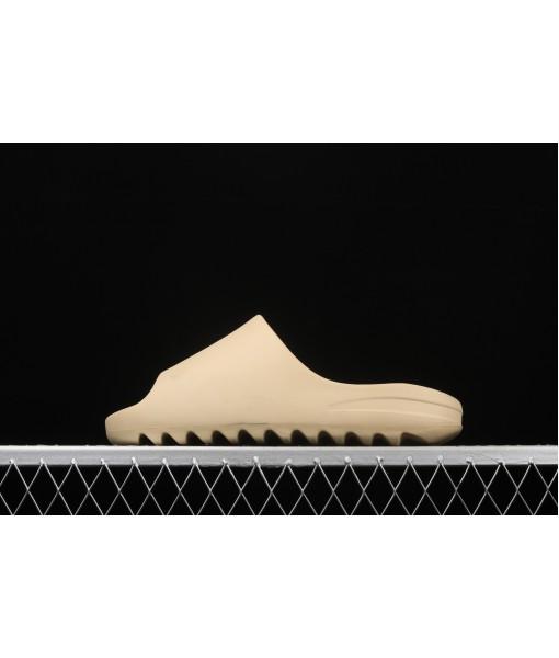 "Adidas Yeezy Slide ""Desert Sand"" online sale"