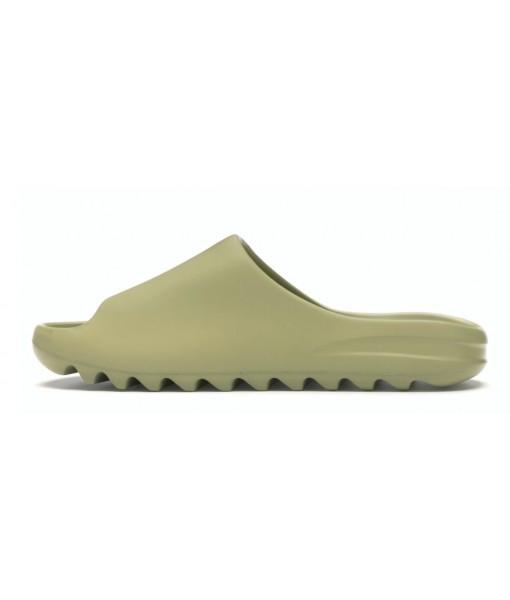 "Adidas Yeezy Slide ""Resin"" online sale"