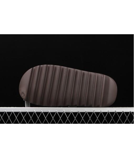 "Adidas Yeezy Slide ""Soot"" online sale"