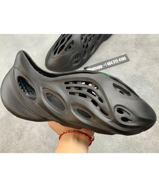 "Adidas Yeezy Foam Runner ""Mineral Blue""  Online for sale"