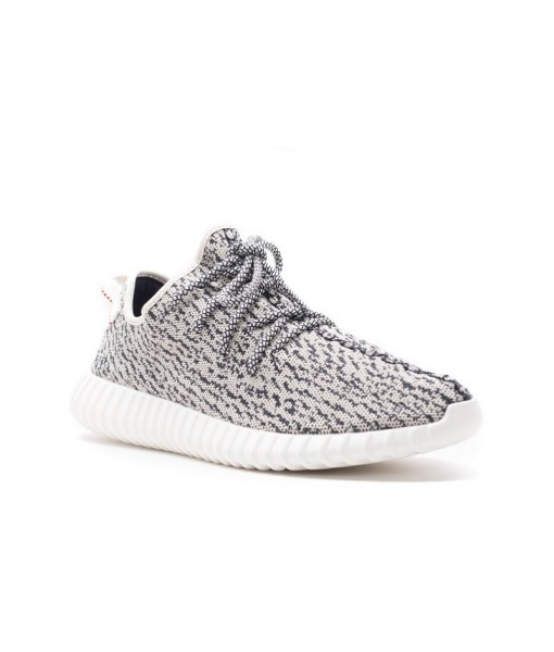 "Replica Yeezy Boost 350 Infant ""Turtle Dove"" BB5354 for sale"