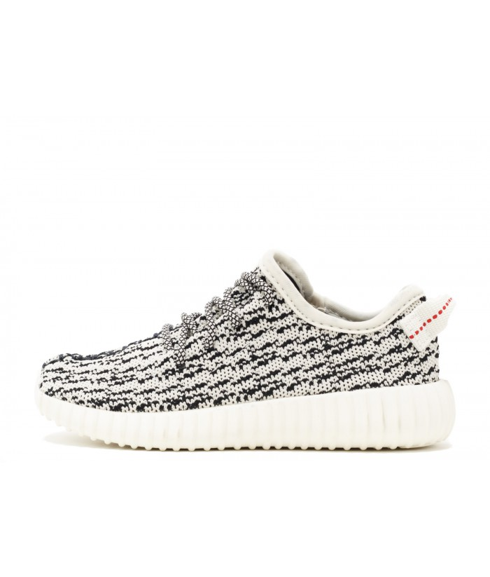 6ad3280a8c4 Replica Yeezy Boost 350 Infant