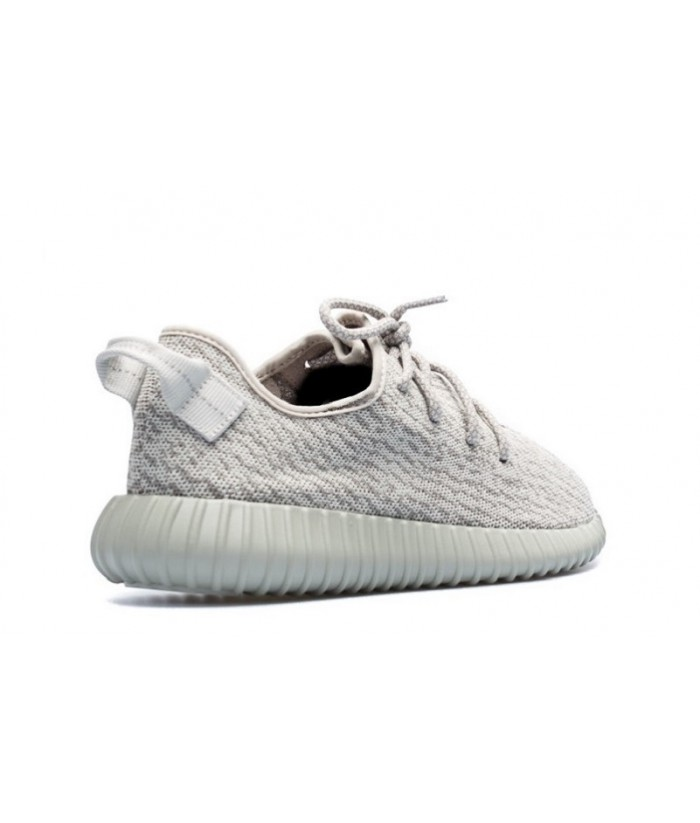 finest selection 019bb d3bdf AAA Quality Replica Shoes-Buy Fake YEEZY BOOST 350