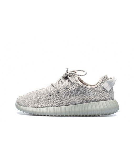 "Yeezy Boost 350 ""moonrock"" Replica Shoes For Sale"