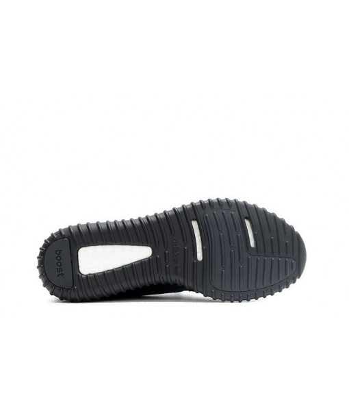 """Top quality Yeezy Boost 350 """"pirate Black"""" For Sale"""