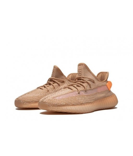 AAA 1:1 Adidas Yeezy Boost 350 V2 Clay Replica For Mens