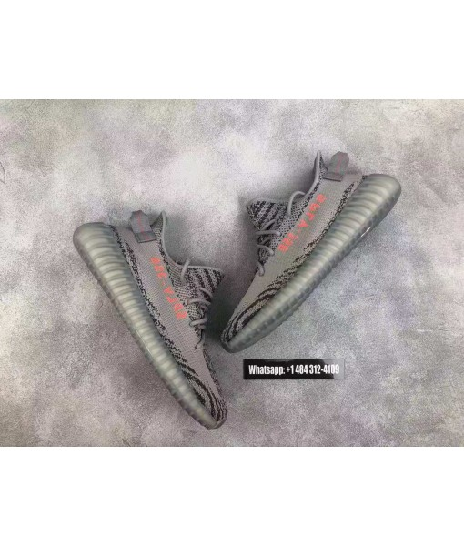 Fake Yeezy Boost 350 V2 Beluga 2.0 On Sale With Low Price