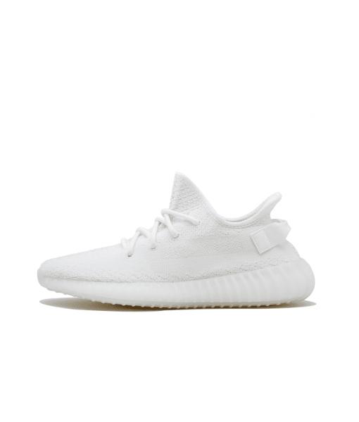 """High Quality Adidas Yeezy Boost 350 V2 """"cream"""""""