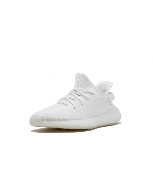"High Quality Adidas Yeezy Boost 350 V2 ""cream"""