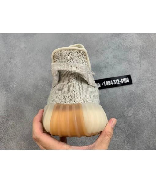 """Ua Quality Replica Yeezy Boost 350 V2 """"sesame"""" For Sale"""