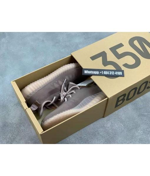 "Adidas Yeezy Boost 350 V2 ""Mono Mist"" online sale"