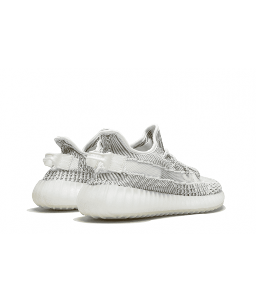 "AAA REPLICA High Quality YEEZY BOOST 350 V2 ""STATIC"" FOR SALE"