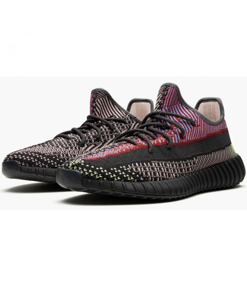 "AAA Quality Yeezy Boost 350 V2 ""Yecheil"" Replica On Sale"