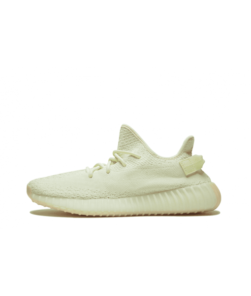 "Order New Yeezy Boost 350 V2 ""butter"" Replica For Sale"