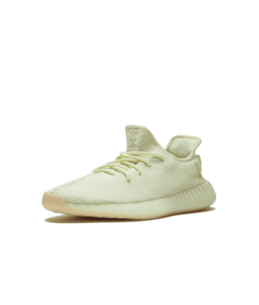 """Order New Yeezy Boost 350 V2 """"butter"""" Replica For Sale"""