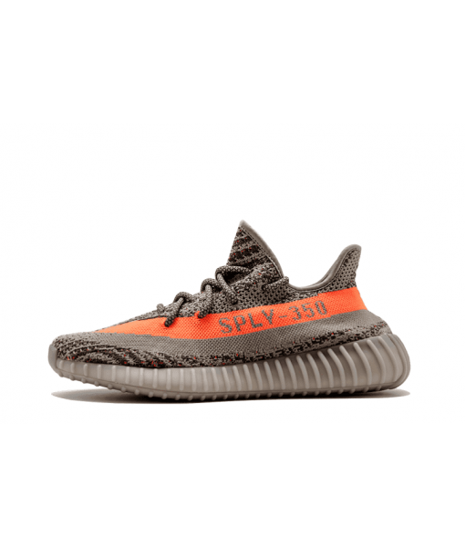 "Quality Replica Shoes-Fake Yeezy Boost 350 V2 ""beluga"" For Sale"