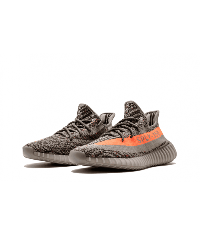 competitive price 82a19 db3e4 Quality replica shoes-fake yeezy boost 350 v2
