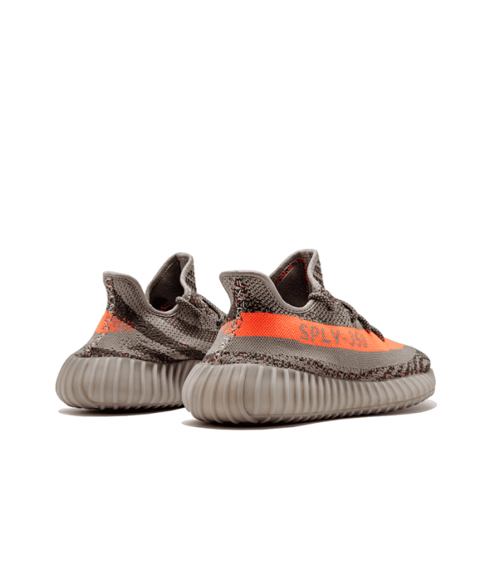 competitive price f5fc7 06c21 Quality replica shoes-fake yeezy boost 350 v2