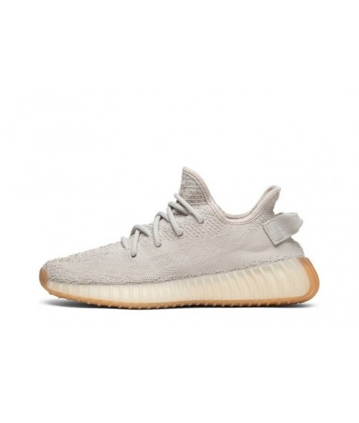 "Ua Quality Replica Yeezy Boost 350 V2 ""sesame"" For Sale"