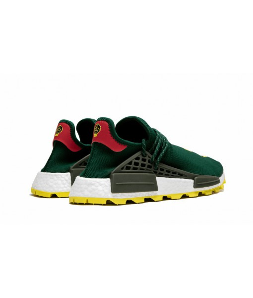 """""""BBC Exclusive""""- adidas NMD Hu Replica for cheap"""