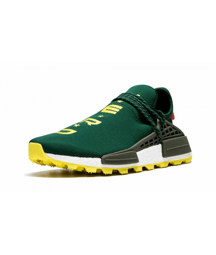 """a0471a3ab85 Get your adidas NMD Hu""""BBC Exclusive"""" fakes for low price - EE6297 ..."""