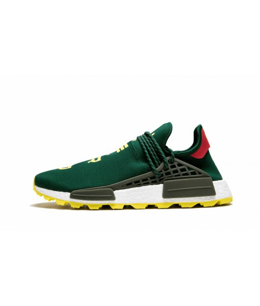 """BBC Exclusive""- adidas NMD Hu Replica for cheap"