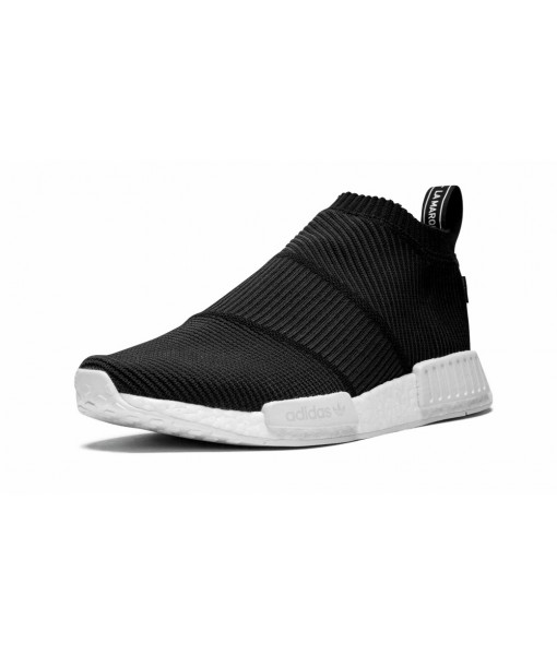 "adidas NMD CS1 GTX ""Black"" Replica for sale"