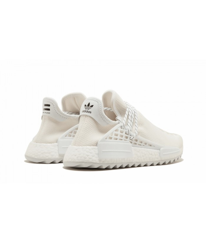 brand new 6f811 d3a39 Cheap Adidas PW Human Race NMD TR