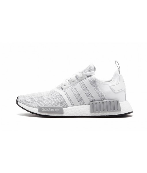 "Mens Replica adidas NMD R1 ""Blizzard"" for sale"