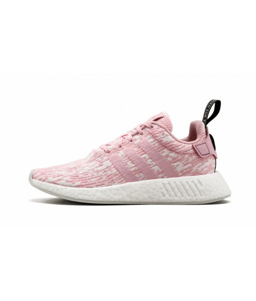 Adidas Nmd R2 Wonder Pink Replica Running Shoes