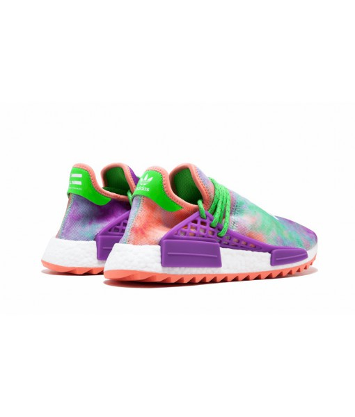 """Holi"" Buy Fake Pharrell x NMD By Adidas for sale online"