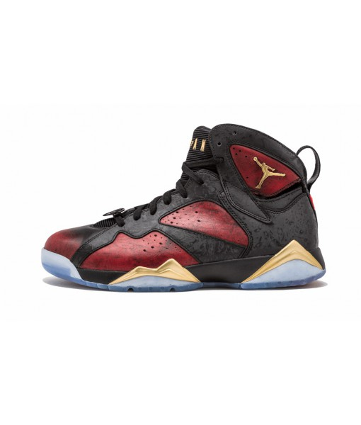 "Cheap Mens Air Jordan 7 ""Doernbecher"" 898651-015 For Sale"