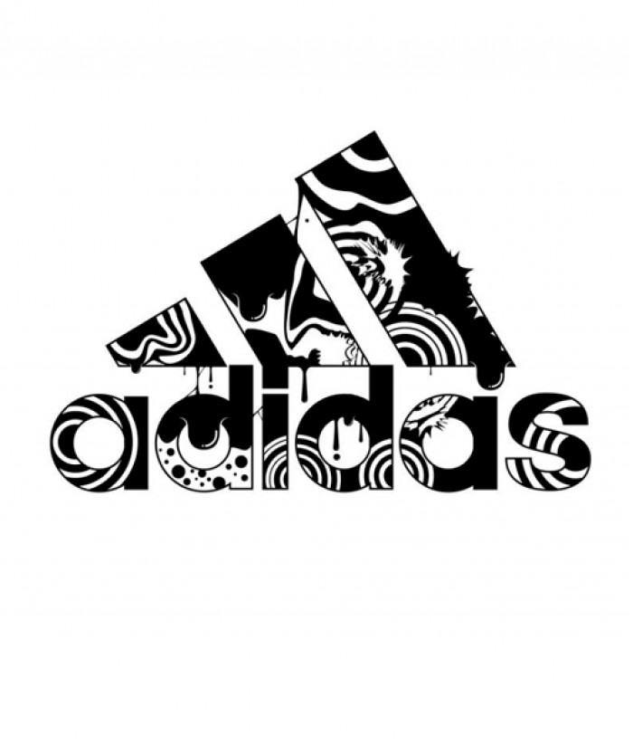 Best Quality UA Adidas Yeezy Boost at Cheap Prices Hot