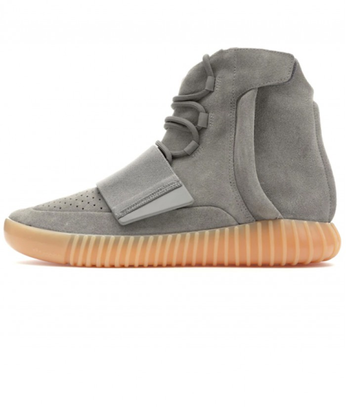 Fake Yeezy 750 On Sale At High Quality