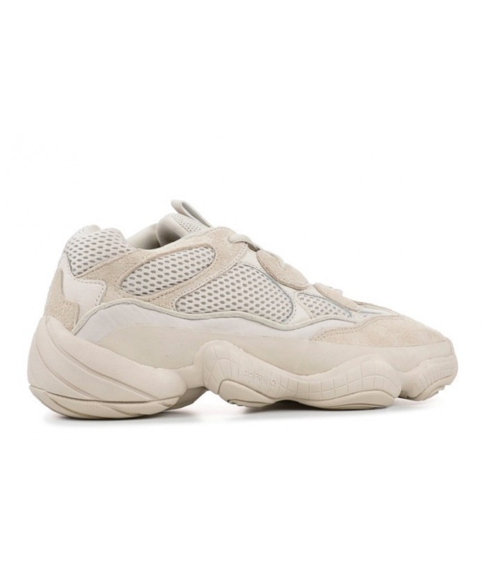 brand new 8f708 df20d Good Fake Yeezy 500