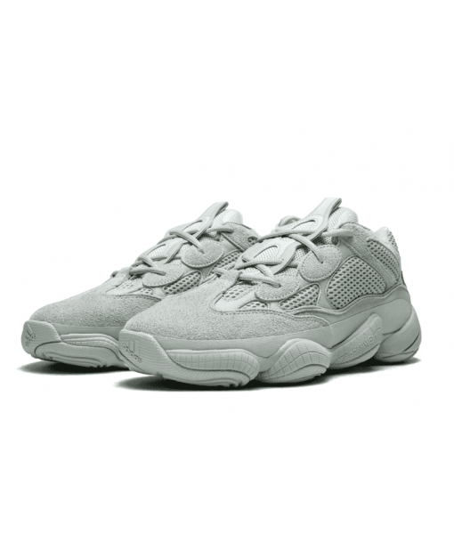 "TOP Quality adidas Yeezy 500 ""Salt"" for sale online"