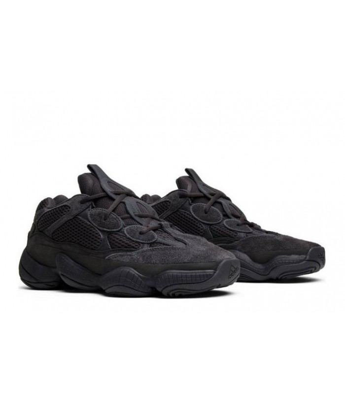 outlet store 0fc68 4e8eb yeezy 500